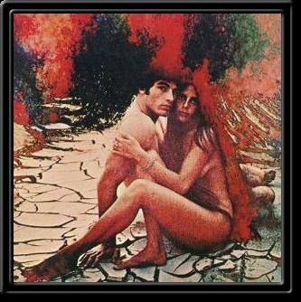 Pink Floyd Song Lyrics Zabriske Point Tracklist