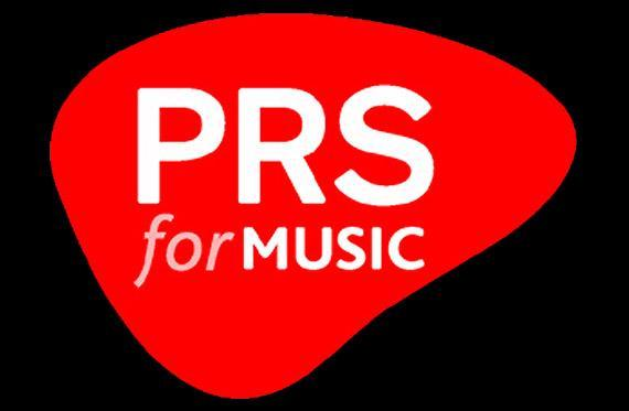 Image result for prs for music png